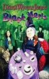 Jones, Diana Wynne: Black Maria