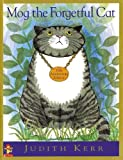 Kerr, Judith: Mog the Forgetful Cat: 30th Anniversary Edition