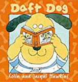 Hawkins, Colin: Daft Dog