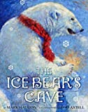 The Ice Bears Cave