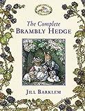 Barklem, Jill: The Complete Brambly Hedge