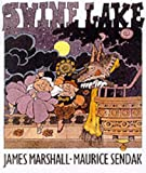 Sendak, Maurice: Swine Lake