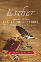 Esther by Julie Wheelwright