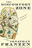 Jonathan Franzen: The Discomfort Zone
