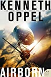 Oppel, Kenneth: Airborn