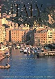 De&#39;Medici, Lorenza: Italy: The Beautiful Cookbook  Authentic Recipes from the Regions of Italy