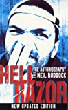 Ruddock, Neil: Hell Razor: The Autobiography of Neil Ruddock