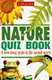 Chinery, Michael: Collins Nature Quiz Book