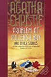 Christie, Agatha: Problem at Pollensa Bay