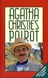 Christie, Agatha: Agatha Christie's Poirot: Bk. 4