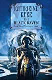 Katharine Kerr: The Black Raven: Book Two of the Dragon Mage