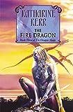 Kerr, Katharine: The Fire Dragon