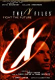 The X Files Movie