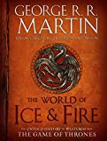 Martin, George R. R.: The Winds of Winter