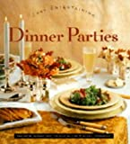 Kolpas, Norman: Dinner Parties (Easy Entertaining Series)