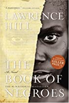 Book of Negroes by Lawrence Hill