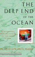 Deep End of the Ocean by Jacquelyn Mitchard