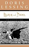 Lessing, Doris: Mara and Dann : An Adventure