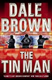 Brown, Dale: The Tin Man