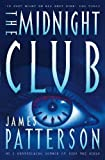JAMES PATTERSON: The Midnight Club