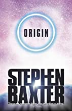 Origin (Manifold) by STEPHEN BAXTER