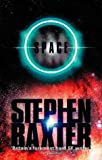 Baxter,Stephen: Space Manifold 2