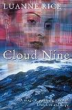 LUANNE RICE: Cloud Nine