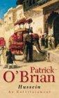 O'Brian, Patrick: Caesar: The life story of a panda leopard