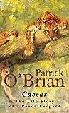 PATRICK O'BRIAN: Caesar