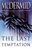 Val McDermid: The Last Temptation