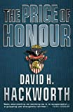 Hackworth, David H.: The Price of Honour
