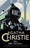 Christie, Agatha: The ABC Murders (Agatha Christie Collection)