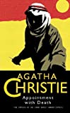 Christie, Agatha: Appointment with Death