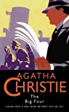 Christie, Agatha: The Big Four