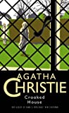 Christie, Agatha: Crooked House