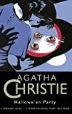 Agatha Christie: Hallowe'en Party