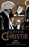 Christie, Agatha: Sad Cypress (Agatha Christie Collection)