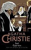 Christie, Agatha: Sad Cypress (Agatha Christie Collection)