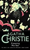 Christie, Agatha: Sleeping Murder