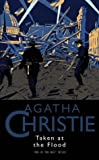 Christie, Agatha: Taken at the Flood (Agatha Christie Collection)