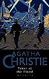 Christie, Agatha: Taken at the Flood (Agatha Christie Collection)