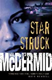Val McDermid: Star Struck