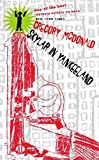 Mcdonald, Gregory: Skylar in Yankeeland