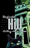 Hill, Reginald: Killing the Lawyers