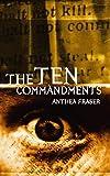 Fraser, Antonia: Ten Commandments, the