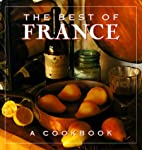 The Best of France by Evie Righter