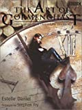 Daniel, Estelle: The Art of Gormenghast: The Making of a Television Fantasy
