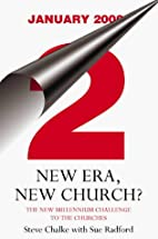 New Era, New Church?: A Handbook for…