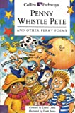 Orme, David: Penny Whistle Pete