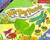 Murphy, Stuart J.: Best Bug Parade (MathStart)